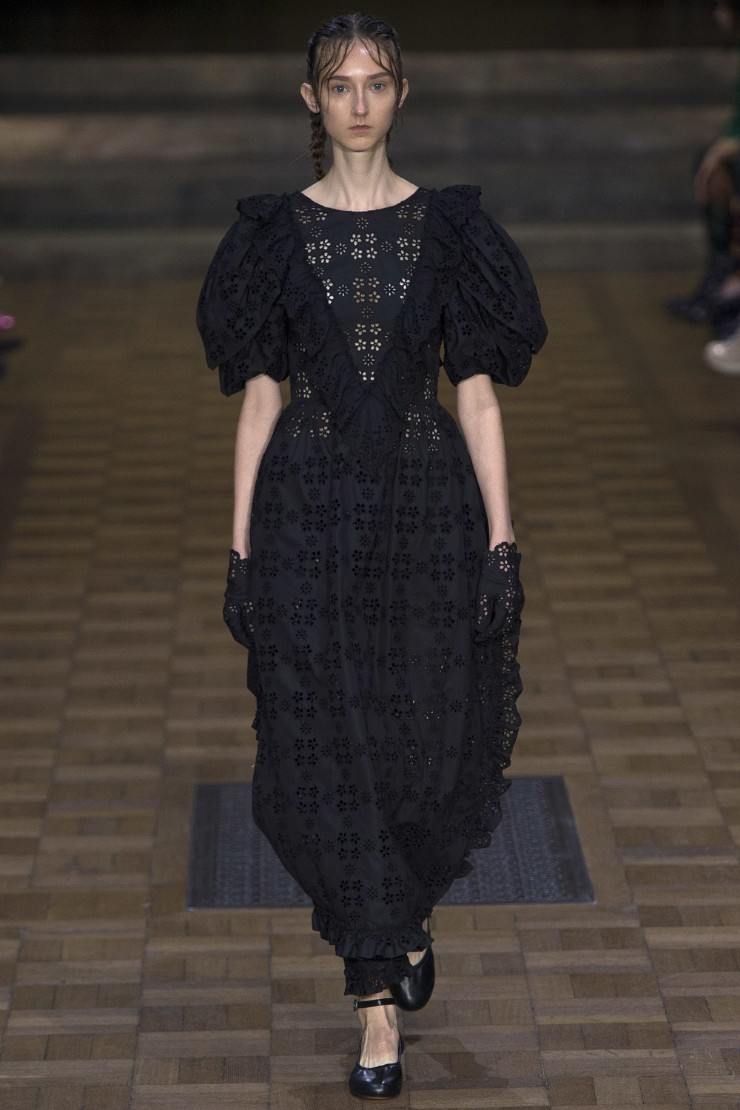 simone-rocha-ready-to-wear-ss-2017-lfw-16