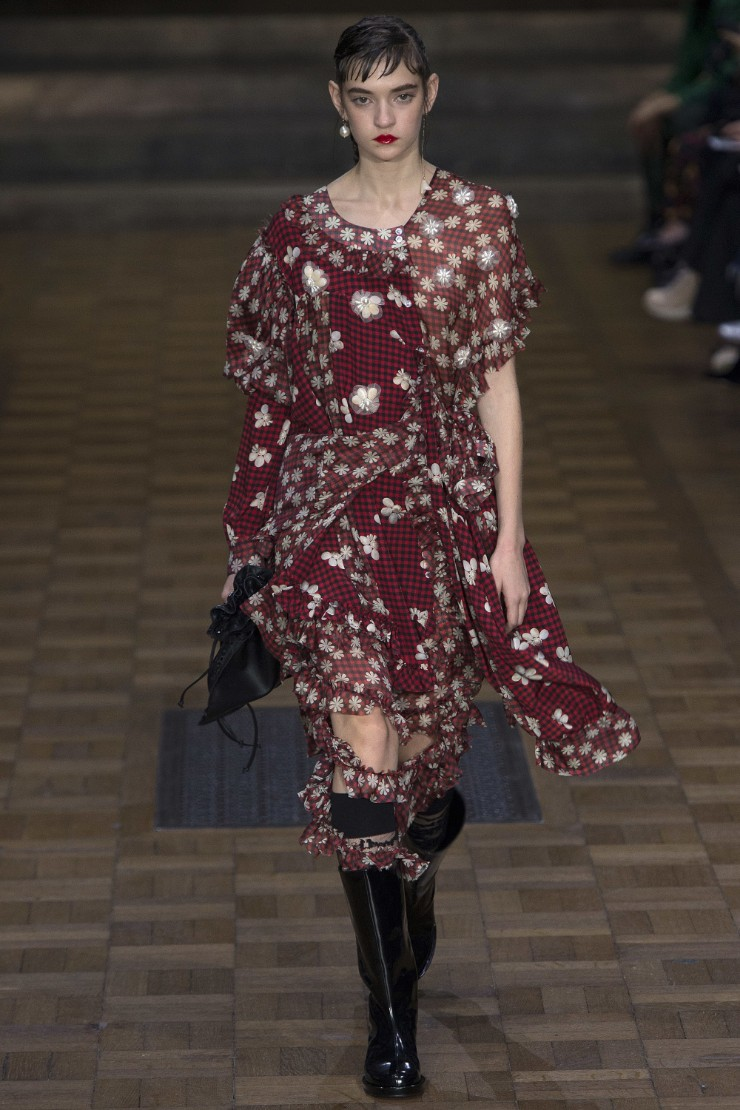 simone-rocha-ready-to-wear-ss-2017-lfw-17