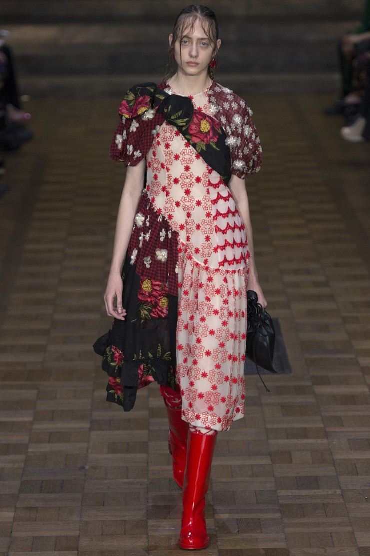 simone-rocha-ready-to-wear-ss-2017-lfw-20