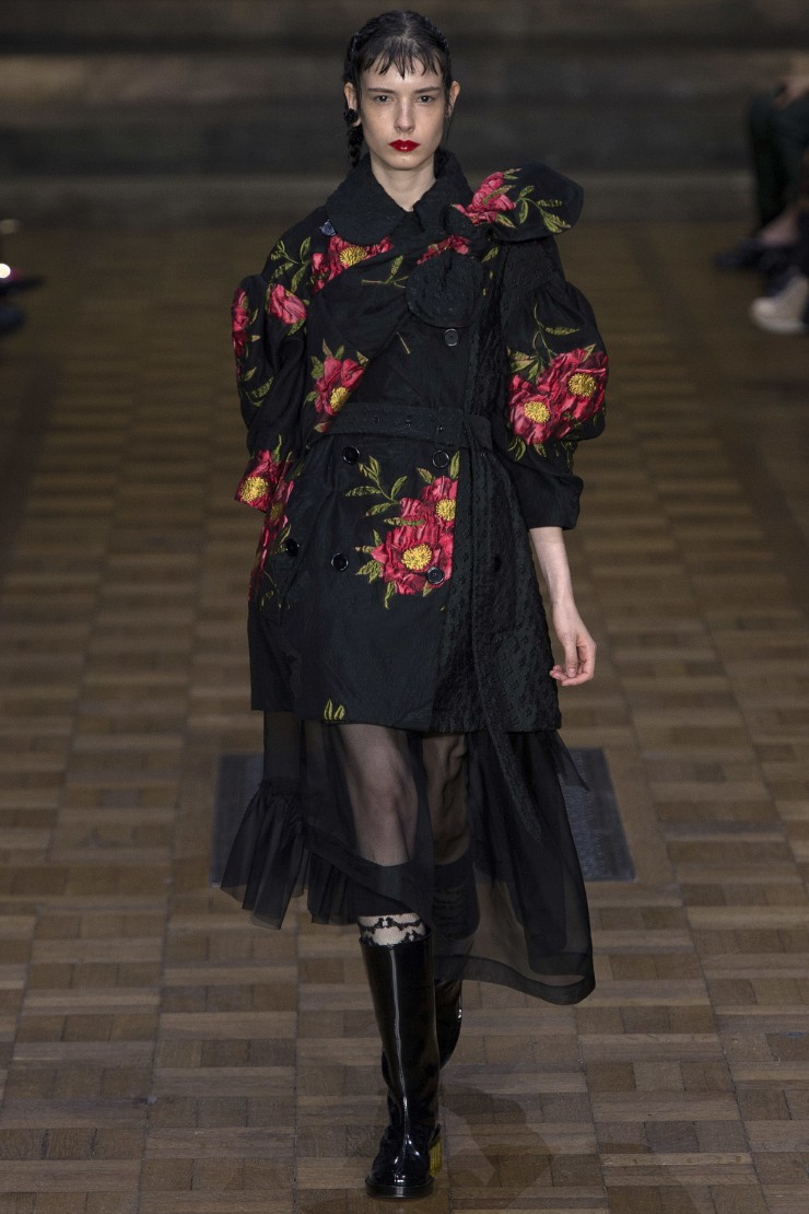 simone-rocha-ready-to-wear-ss-2017-lfw-22
