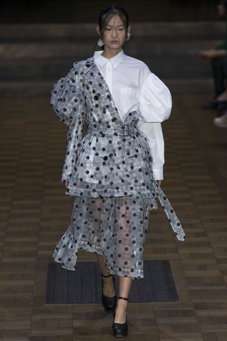 simone-rocha-ready-to-wear-ss-2017-lfw-26