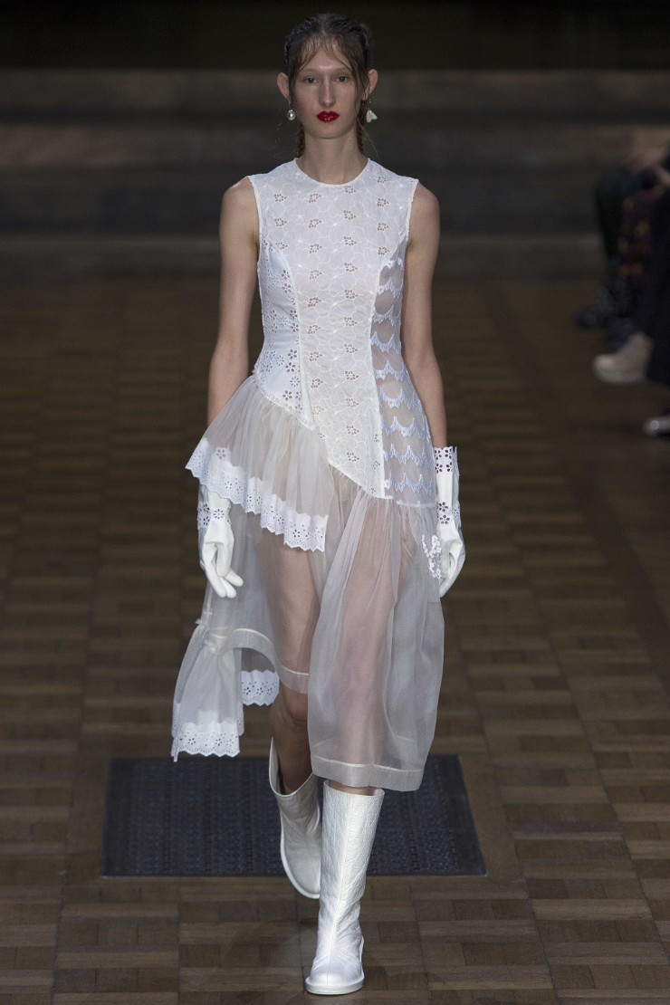 simone-rocha-ready-to-wear-ss-2017-lfw-3
