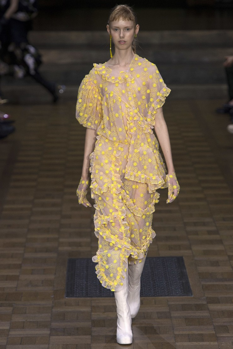 simone-rocha-ready-to-wear-ss-2017-lfw-32