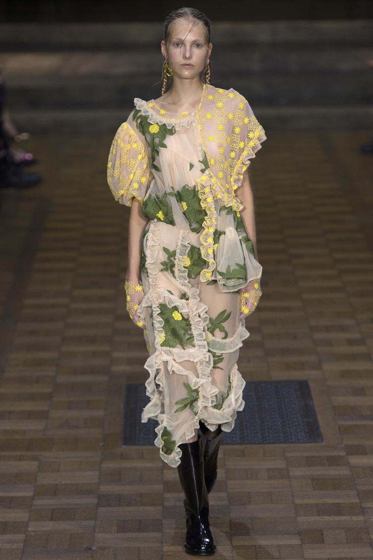 simone-rocha-ready-to-wear-ss-2017-lfw-33