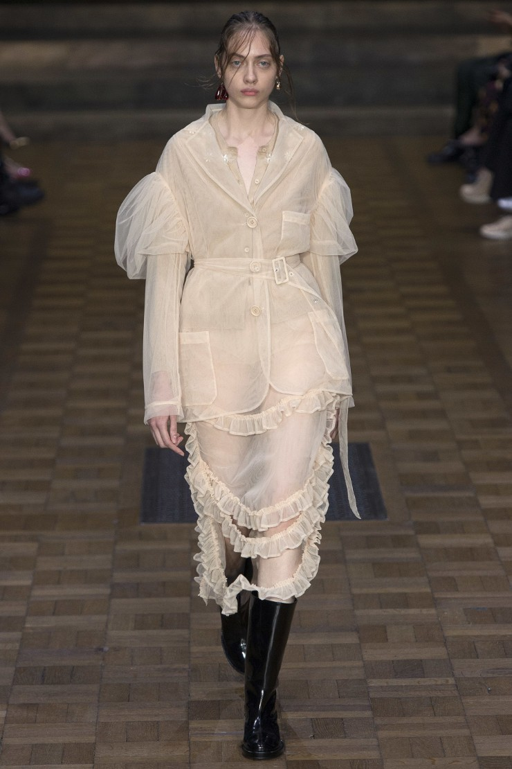simone-rocha-ready-to-wear-ss-2017-lfw-38