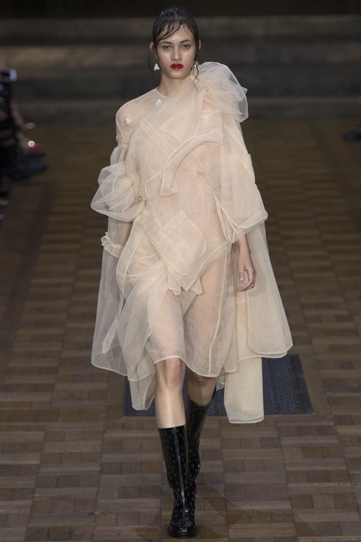simone-rocha-ready-to-wear-ss-2017-lfw-39