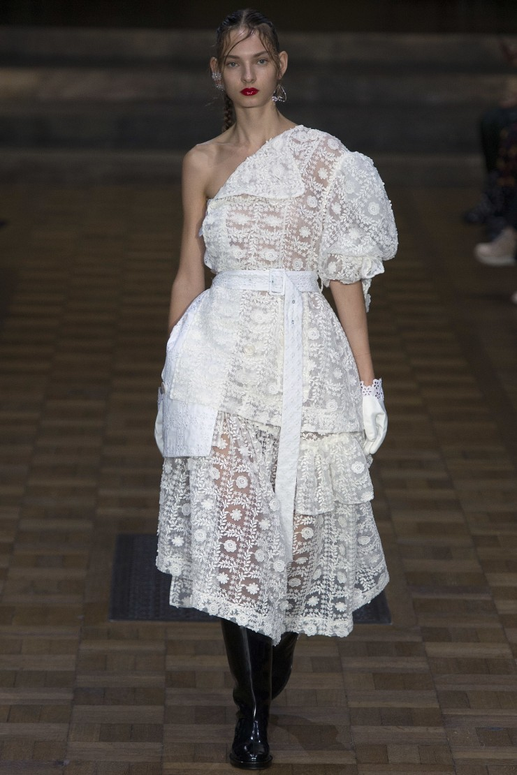 simone-rocha-ready-to-wear-ss-2017-lfw-5
