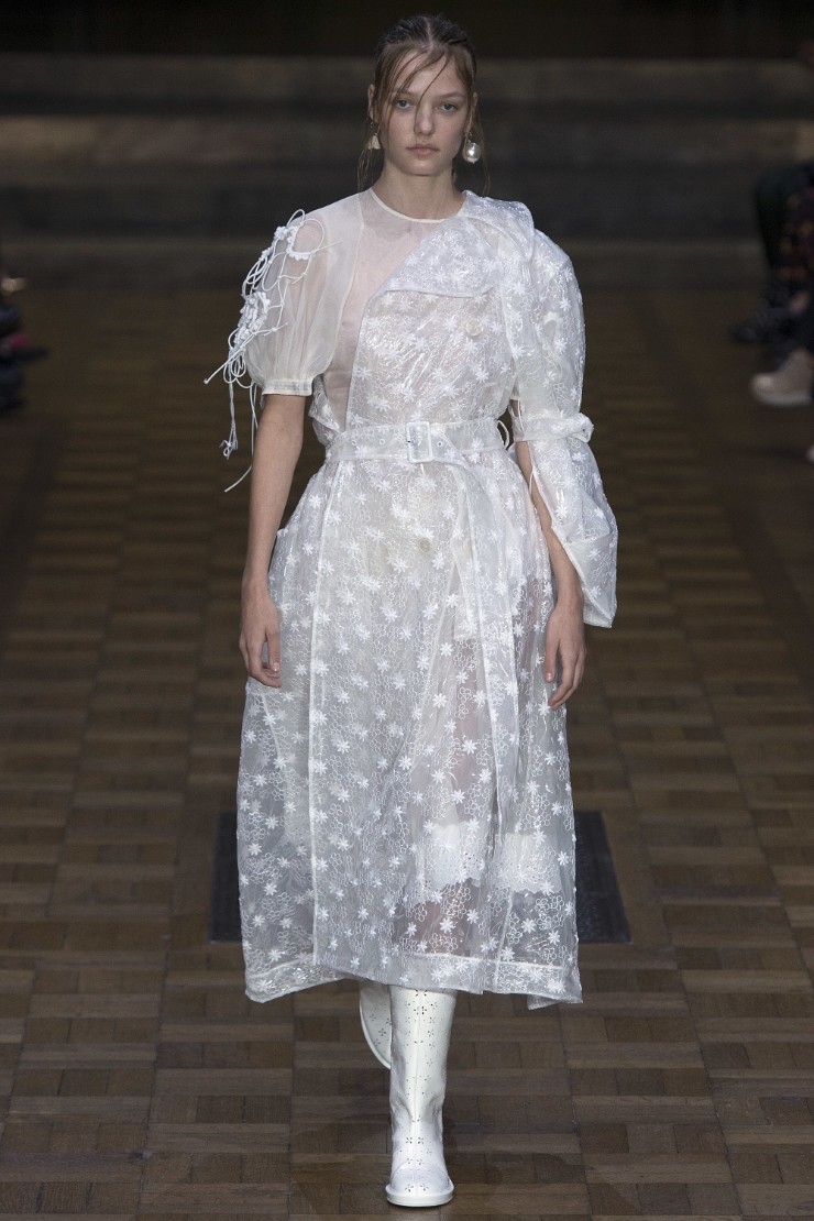 simone-rocha-ready-to-wear-ss-2017-lfw-6