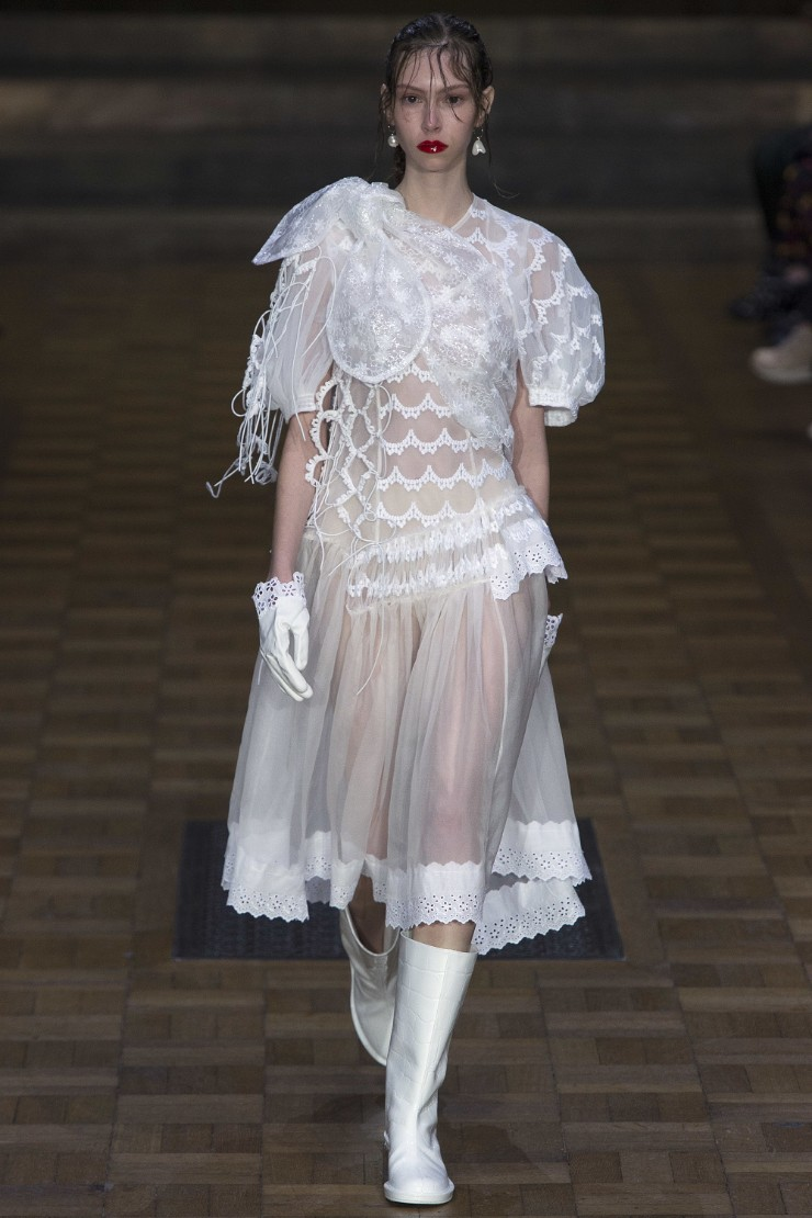 simone-rocha-ready-to-wear-ss-2017-lfw-7