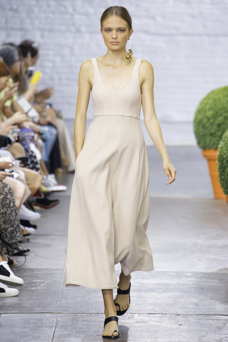 tibi-ready-to-wear-ss-2016-nyfw-graveravens-15