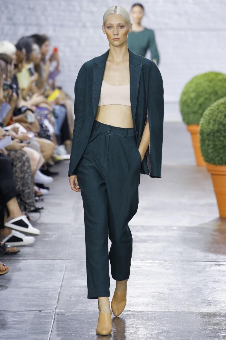 tibi-ready-to-wear-ss-2016-nyfw-graveravens-20