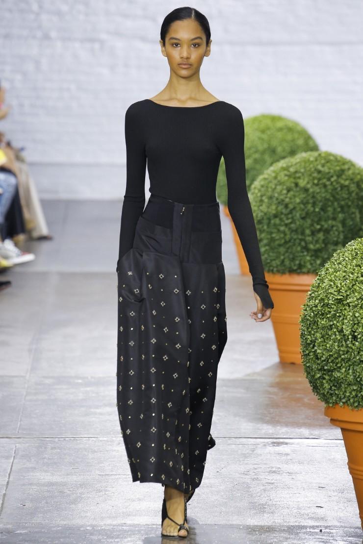 tibi-ready-to-wear-ss-2016-nyfw-graveravens-28