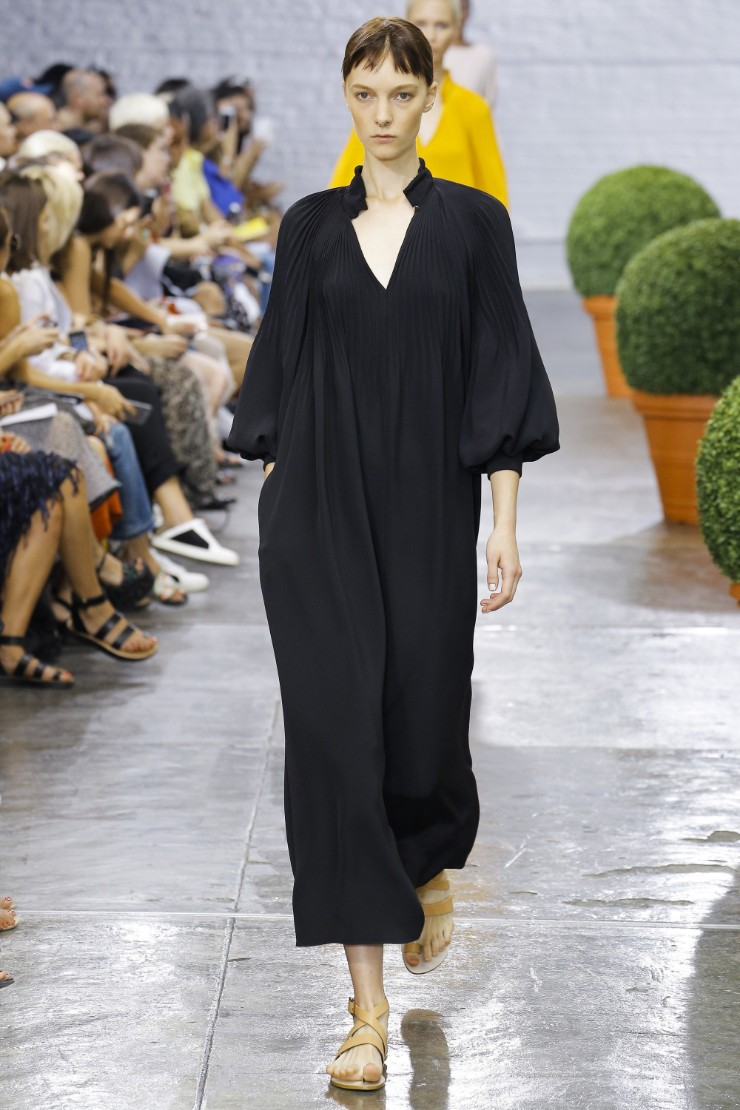 tibi-ready-to-wear-ss-2016-nyfw-graveravens-35