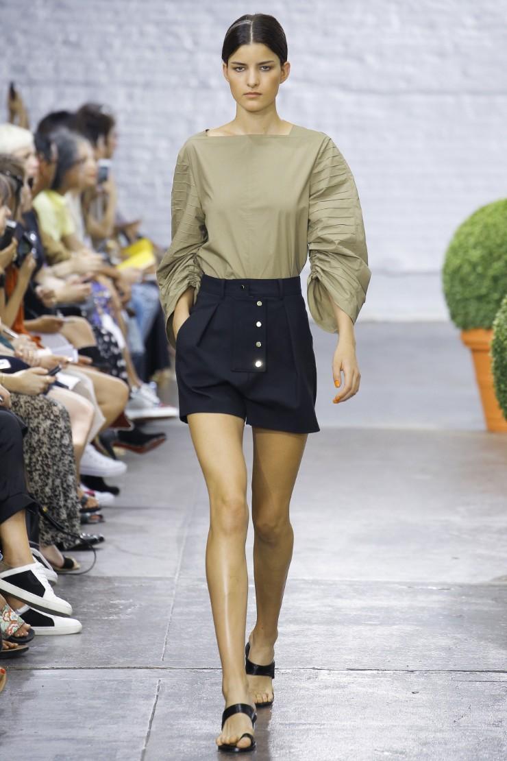 tibi-ready-to-wear-ss-2016-nyfw-graveravens-7