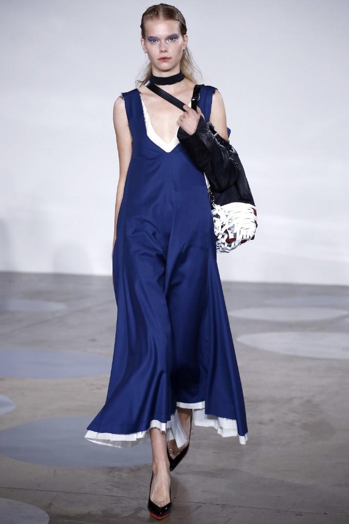 toga-ready-to-wear-ss-2017-lfw-18