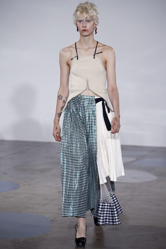 toga-ready-to-wear-ss-2017-lfw-32