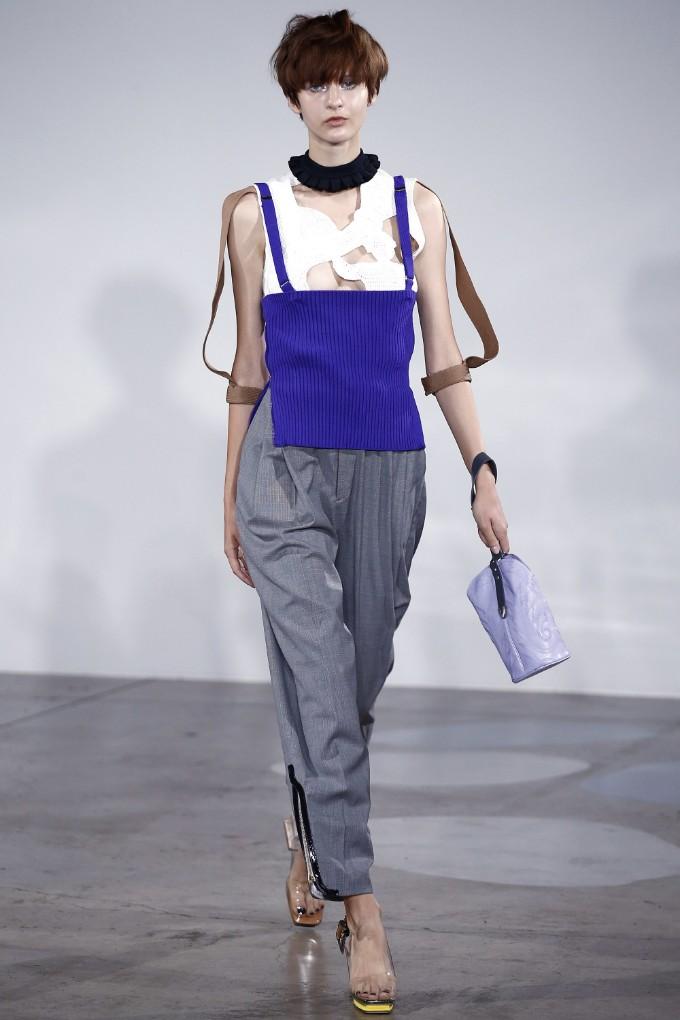 toga-ready-to-wear-ss-2017-lfw-5