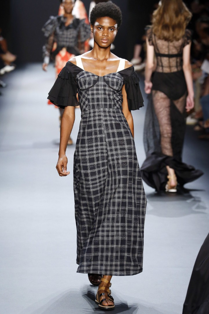 tome-ready-to-wear-ss-2017-nyfw-17