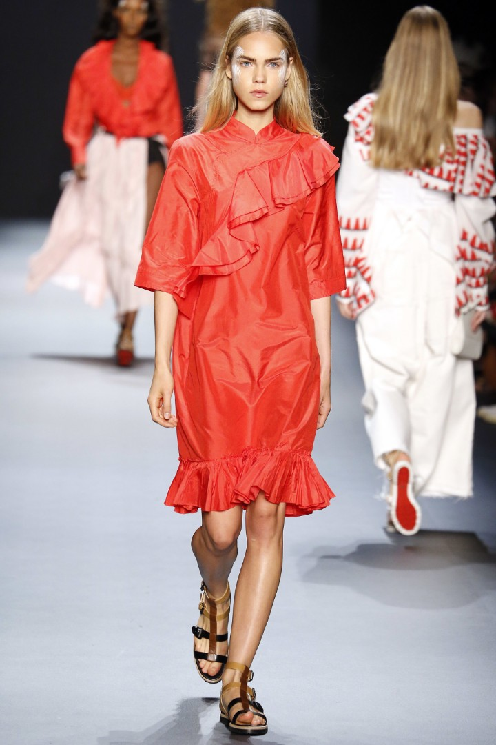 tome-ready-to-wear-ss-2017-nyfw-31