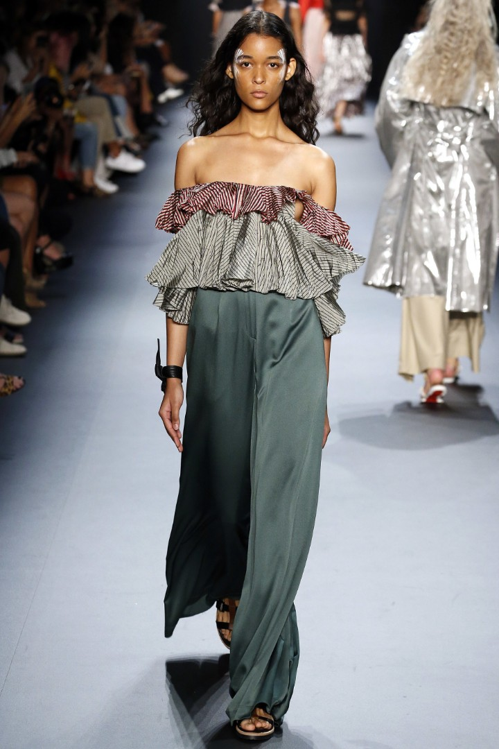 tome-ready-to-wear-ss-2017-nyfw-36