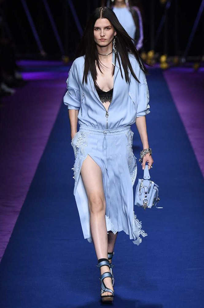 versace-ready-to-wear-ss-2017-mfw-41