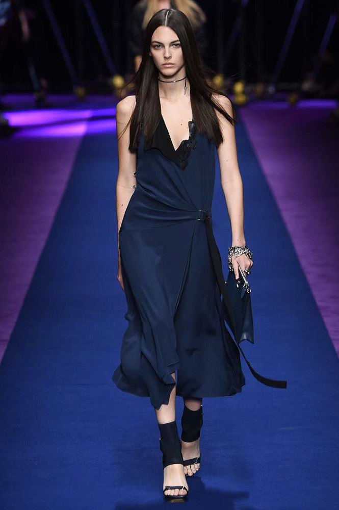 versace-ready-to-wear-ss-2017-mfw-45