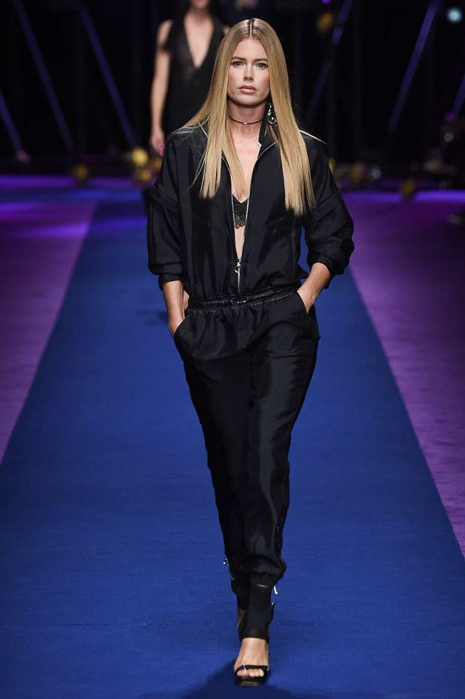 versace-ready-to-wear-ss-2017-mfw-46