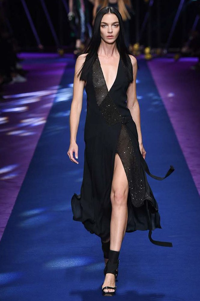 versace-ready-to-wear-ss-2017-mfw-47