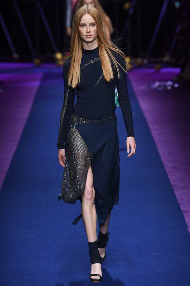 versace-ready-to-wear-ss-2017-mfw-48