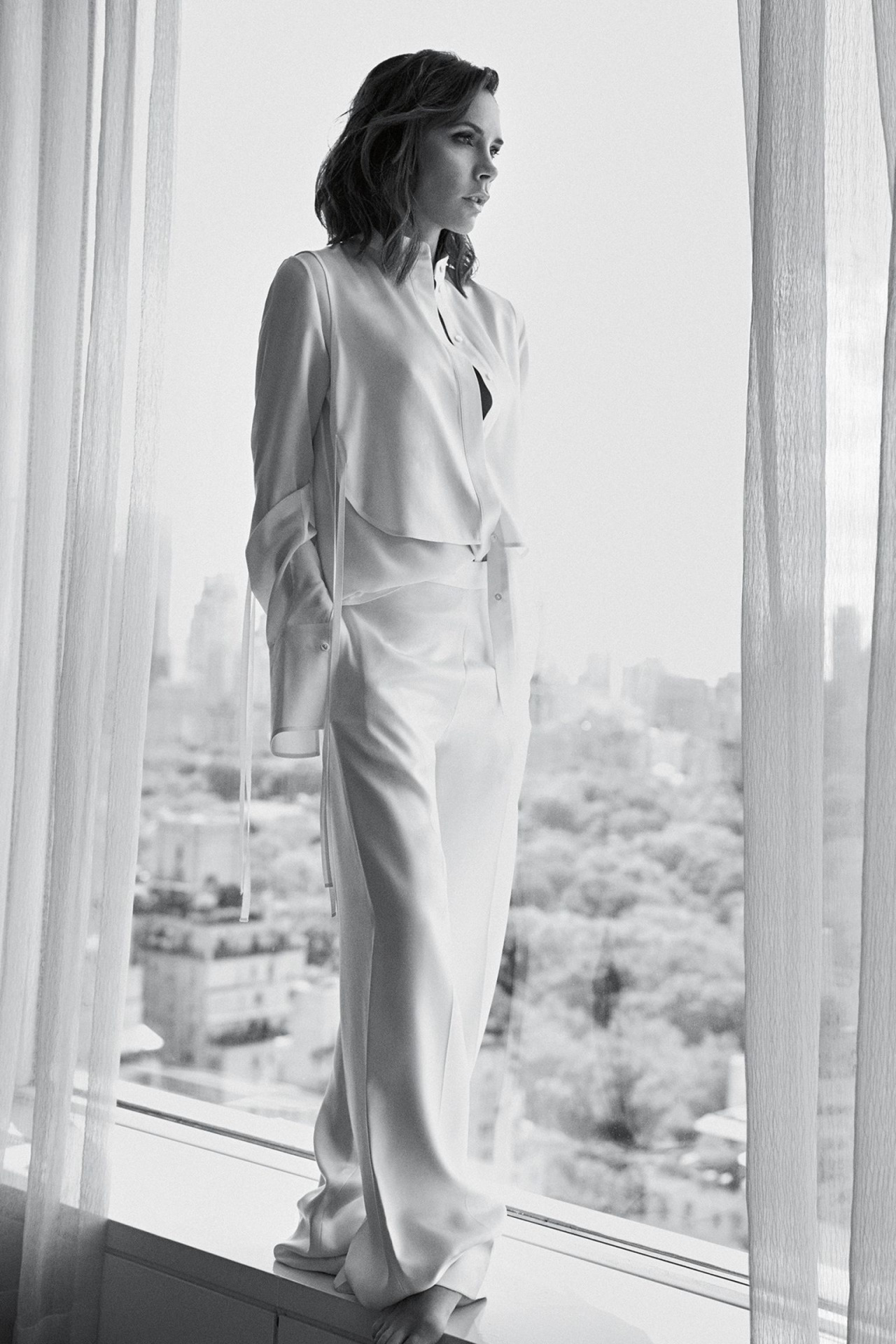victoria-beckham-by-lachlan-bailey-5
