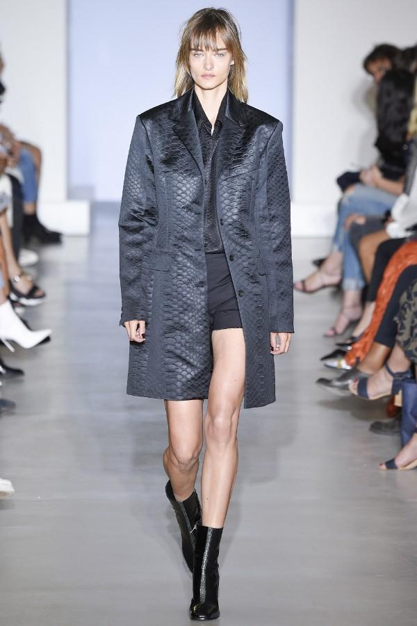 yang-li-ready-to-wear-ss-2017-pfw-10