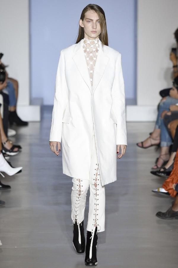 yang-li-ready-to-wear-ss-2017-pfw-3