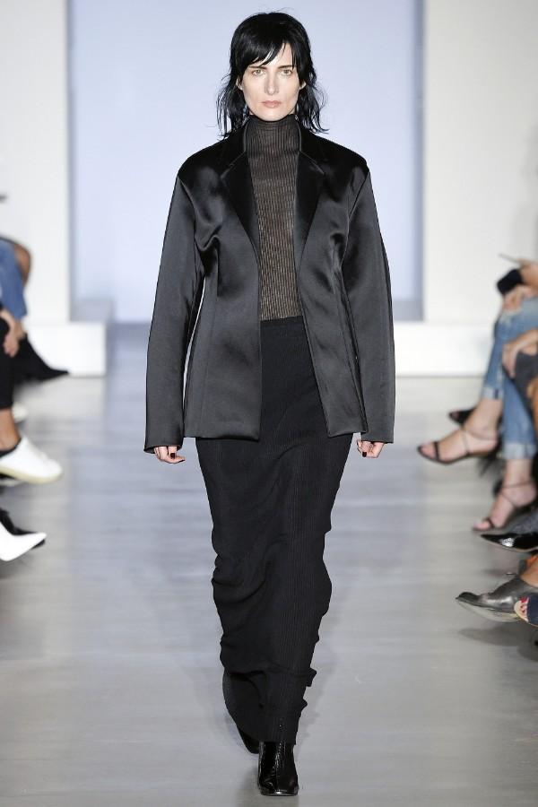 yang-li-ready-to-wear-ss-2017-pfw-32