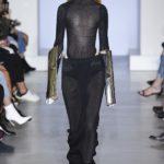 Yang Li Ready to Wear S/S 2017 PFW
