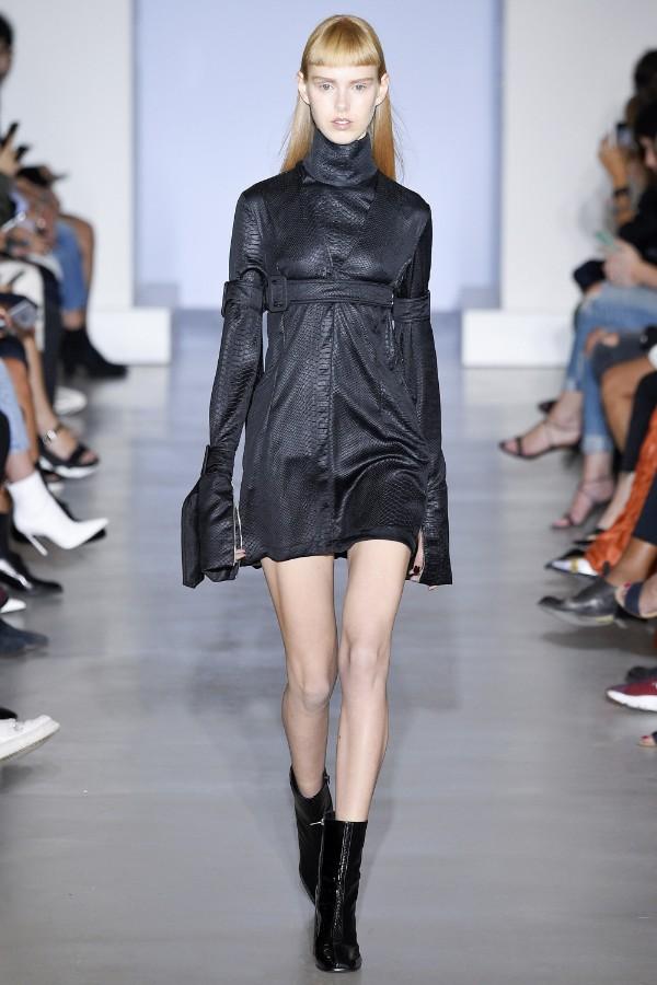 yang-li-ready-to-wear-ss-2017-pfw-9