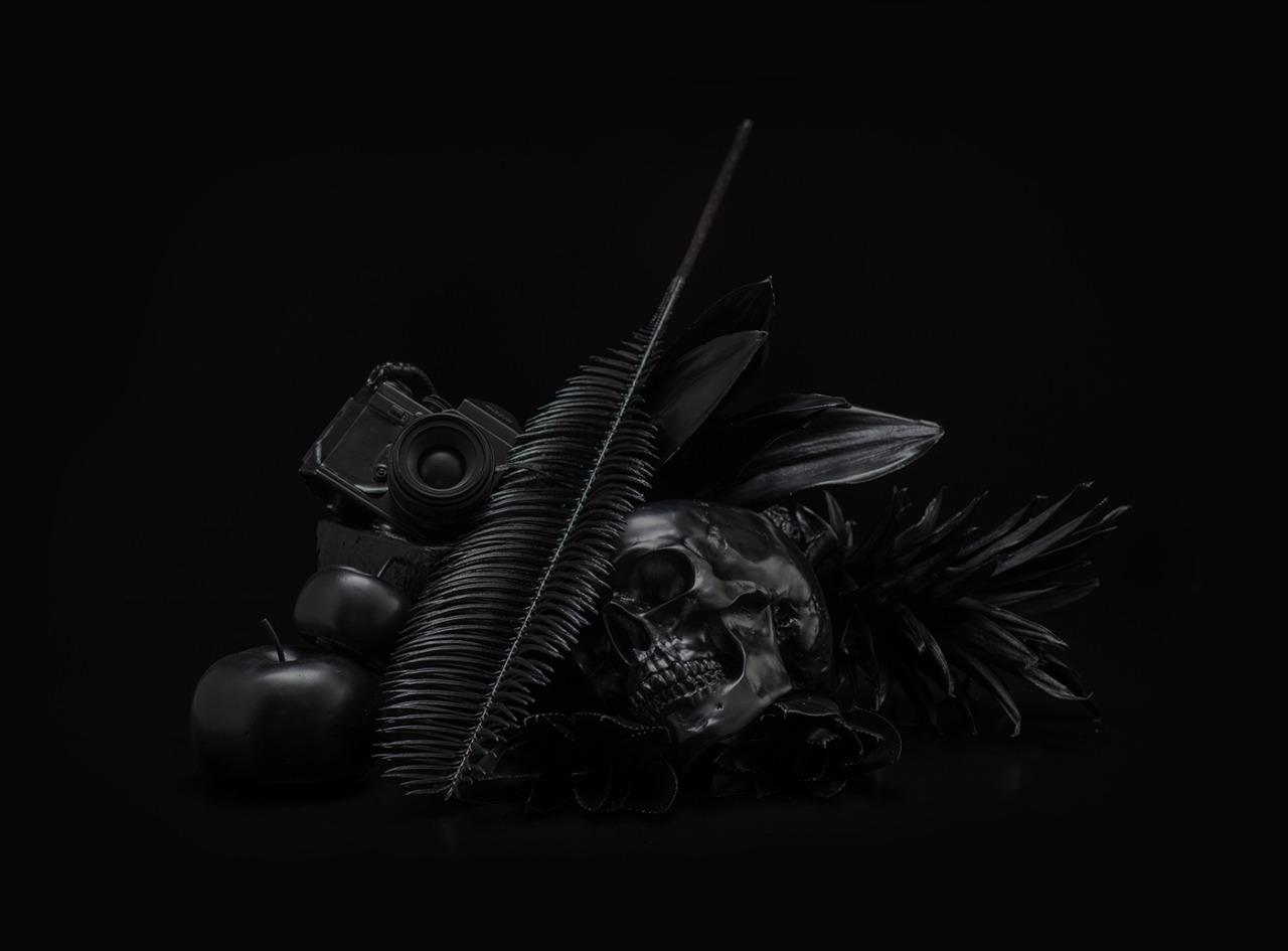 black-edtion-by-hochburg-design-2