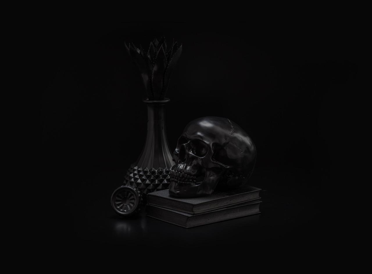 black-edtion-by-hochburg-design-4