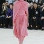 Céline Ready to Wear S/S 2017 PFW