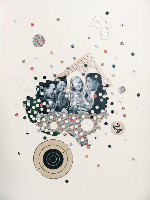 collages-by-lizzie-gill-2