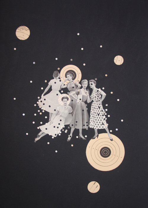 collages-by-lizzie-gill-5