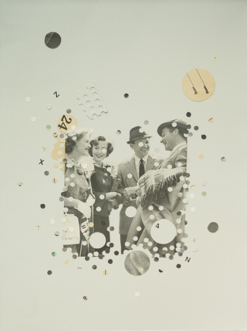 collages-by-lizzie-gill-6
