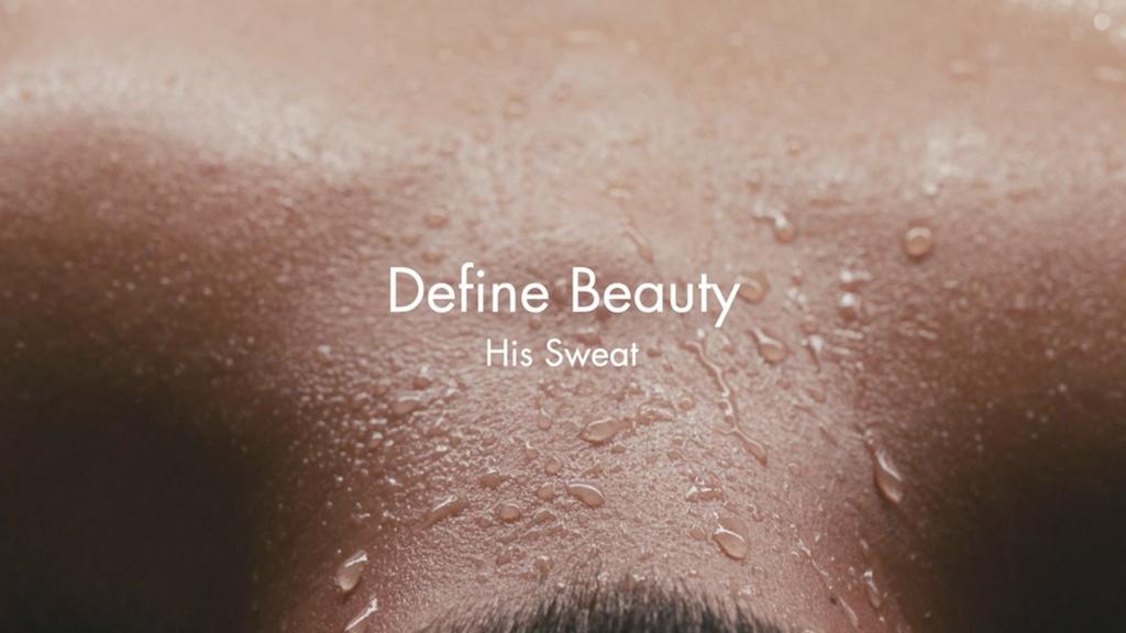 define-beauty-his-sweat-by-matt-lambert-1