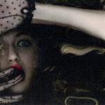 Gigi Hadid by Rankin