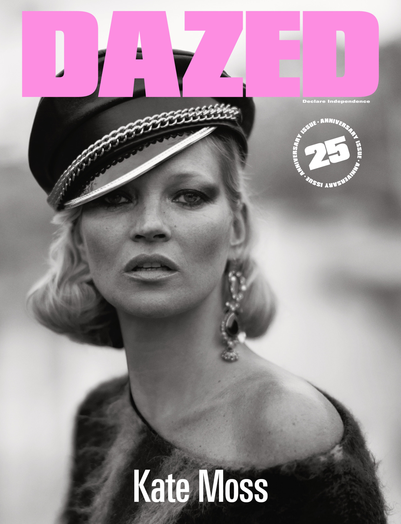 kate-moss-by-ethan-james-green-1