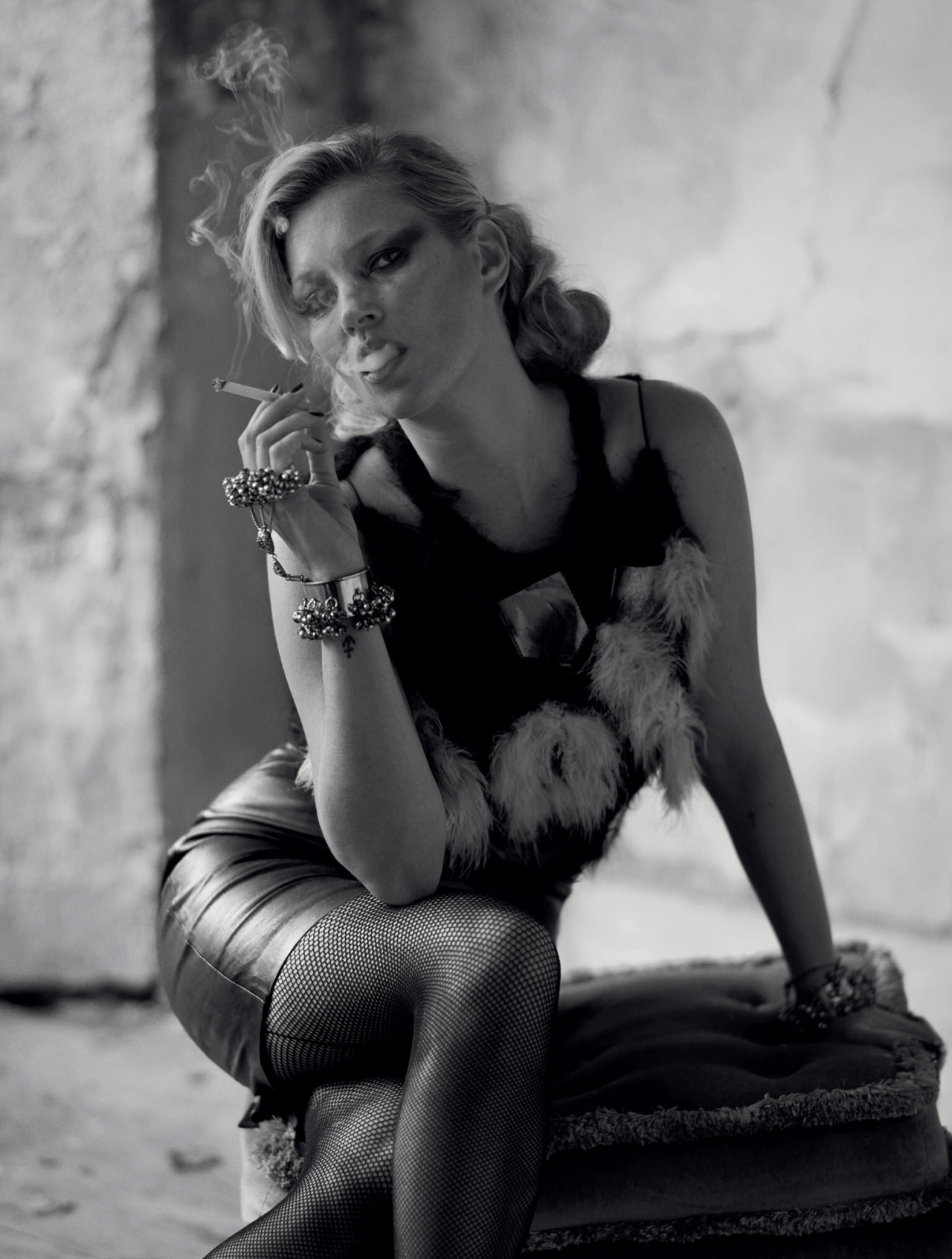 kate-moss-by-ethan-james-green-2