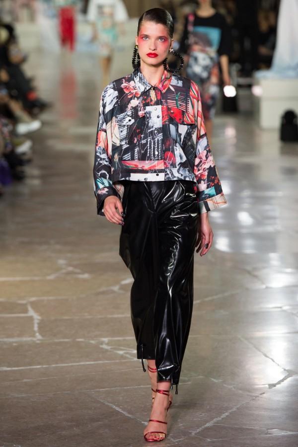 kenzo-ready-to-wear-ss-2017-pfw-26