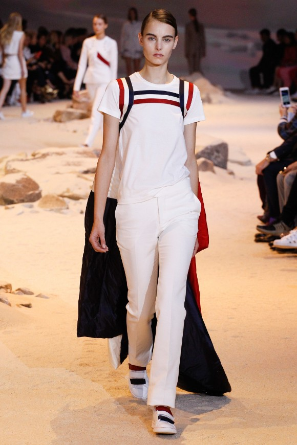 moncler-gamme-rouge-ready-to-wear-ss-2017-pfw-25