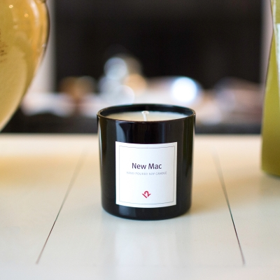 new-mac-scented-candle-1