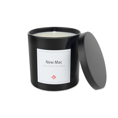 new-mac-scented-candle-2