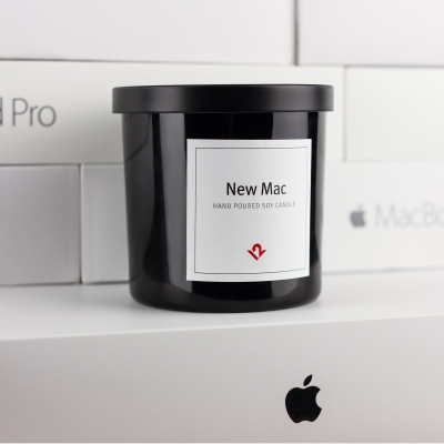 new-mac-scented-candle-5